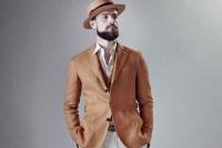 مدل لباس جديد مردانه