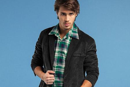 مدل لباس مردانه Malwee 16