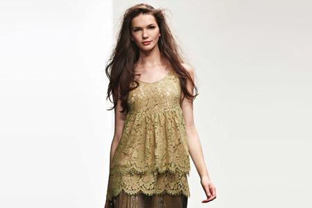مدل لباس زنانه Twin Set 16