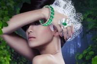 مدل جواهرات مدل زيورآلات
