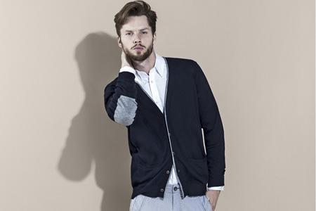 مدل لباس مردانه Chevignon 16
