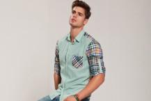 مدل لباس مردانه جديد