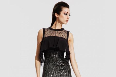مدل لباس زنانه Johnathan Kayne 16