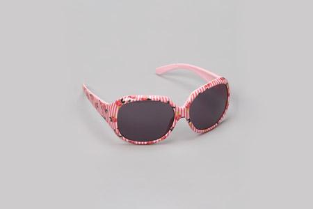 مدل عینک آفتابی دخترانه  16