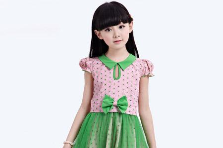 مدل لباس دخترانه Sorgirl 16