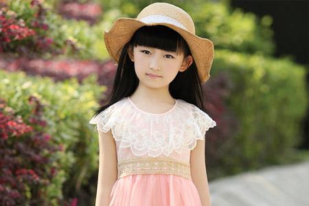 مدل لباس دخترانه Miao 16