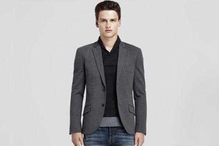 مدل لباس مردانه Armani Exchange 16
