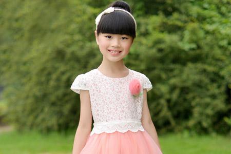 مدل لباس دخترانه Kaqicoco 16