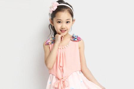 مدل لباس دخترانه JiJikuzai 16