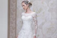 مدل لباس عروس مدل کفش عروس