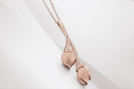 مدل جواهرات Annamaria Cammilli 16
