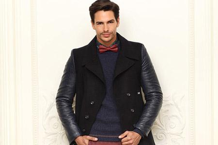 مدل لباس مردانه Polimpier 16