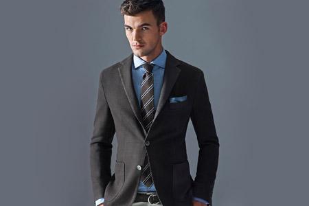 مدل لباس مردانه Windsor 16