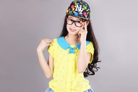 مدل لباس دخترانه Miniyaya 15
