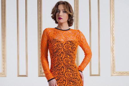 مدل لباس زنانه Enna Levoni 16