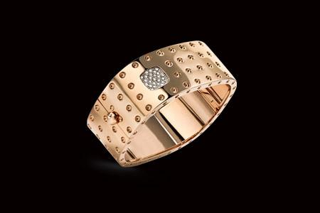 مدل دستبند زنانه  16