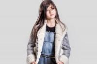 مدل لباس پسرانه مدل لباس دخترانه