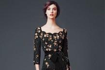 مدل لباس زنانه پاییز و زمستان