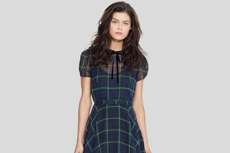 مدل لباس زنانه Ralph Lauren 16