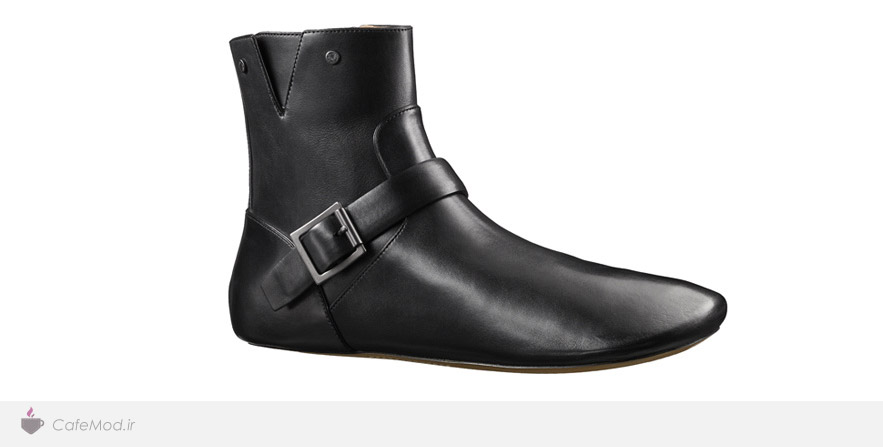 مدل کفش زنانه ، مارک : Louis Vuitton