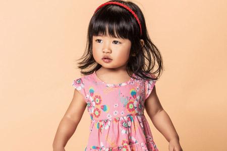 مدل لباس دخترانه و پسرانه PUC 16