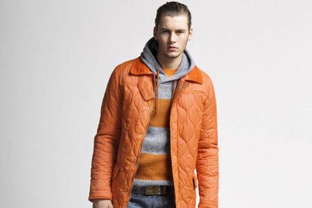 مدل لباس مردانه Moschino 16
