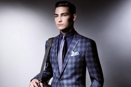 مدل لباس مردانه Ravazzolo 16