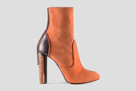مدل کیف و کفش زنانه Roberto Cavalli 16