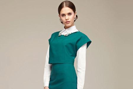 مدل لباس زنانه Burvin 26