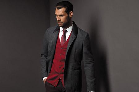 مدل لباس مردانه Florentino 16