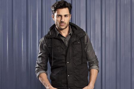 مدل لباس مردانه Vrsaopaulo 16