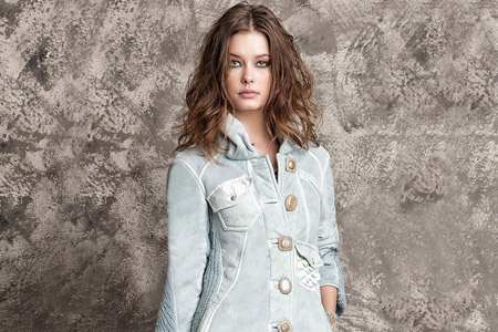 مدل لباس زنانه Daniela Dallavalle 16