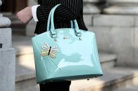 کیف زنانه oppo