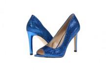 مدل كفش زنانه Enzo Angiolini