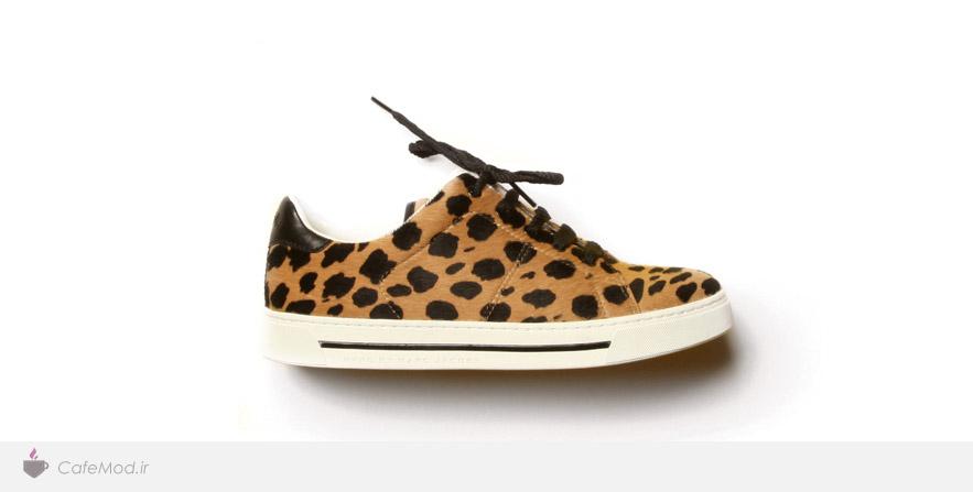 مدل کفش زنانه ، مارک :  Marc Jacobs