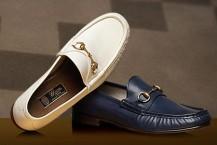مدل كفش مردانه Gucci