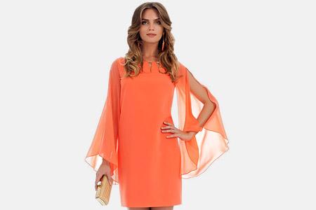 مدل لباس زنانه Luisa Spagnoli 27