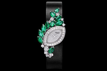 مدل ساعت Piaget 19