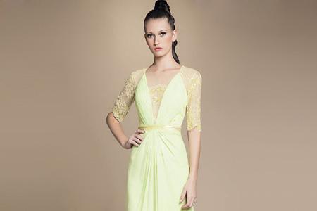 مدل لباس زنانه Mabel Magalhaes 37