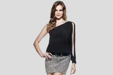 مدل لباس زنانه Toli 19