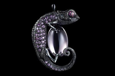 جواهرات برند Dashi 19