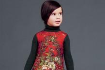 مدل لباس بچگانه