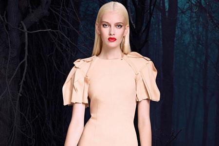مدل لباس زنانه Elisabetta Franchi 31