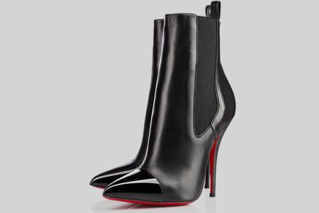 مدل کفش زنانه Christian Louboutin 19