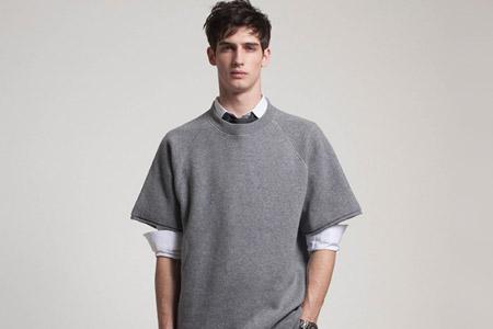 مدل لباس مردانه Michael Kors 12