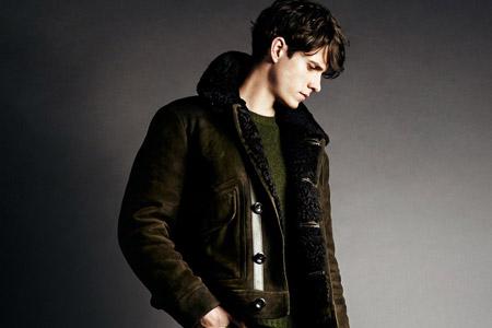 مدل لباس مردانه Tom Ford 19