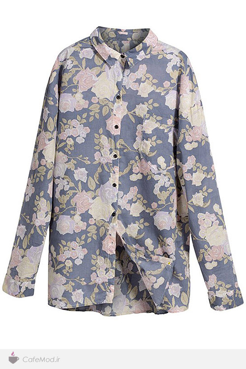 لباس زنانه بهار/تابستان H&M