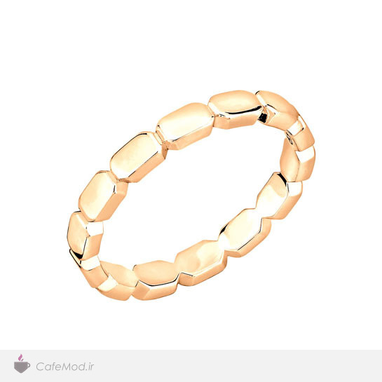 حلقه ویژه از Chanel Joaillerie