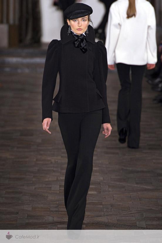 لباس زنانه RALPH LAUREN