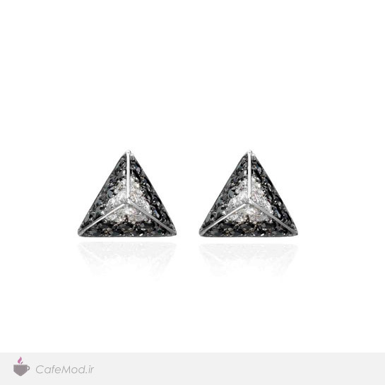 مثلث جادویی